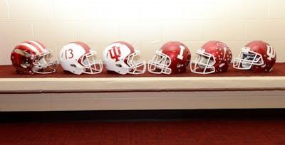 New football helmet designs, 06/03/13_Mike Dickbernd