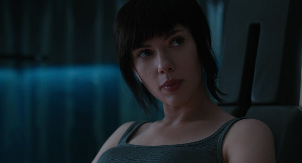scarlet_johansson_in_ghost_in_the_shell_msdb