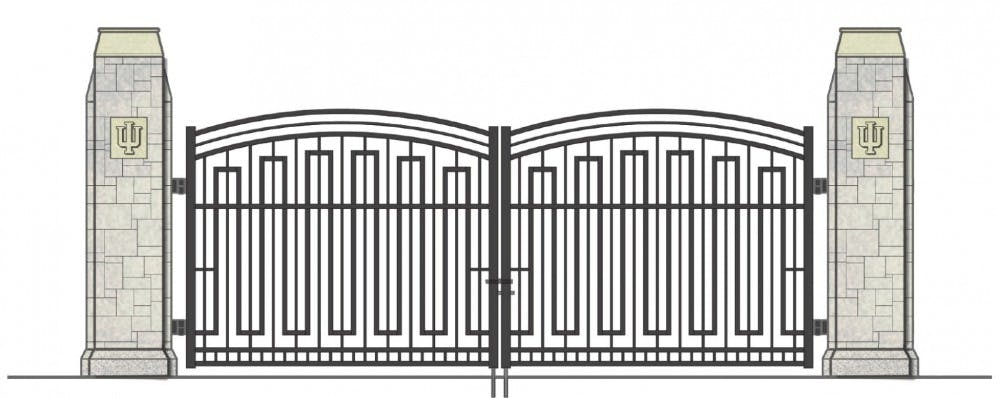 gate_rendering