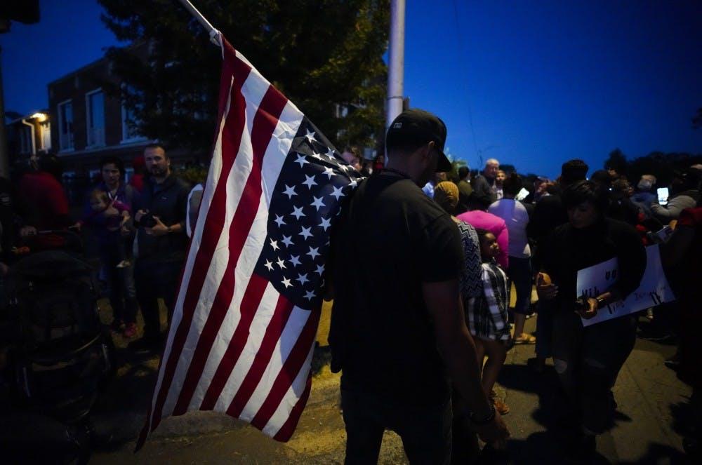 us-news-robinson-racist-attitudes-lead-to-au