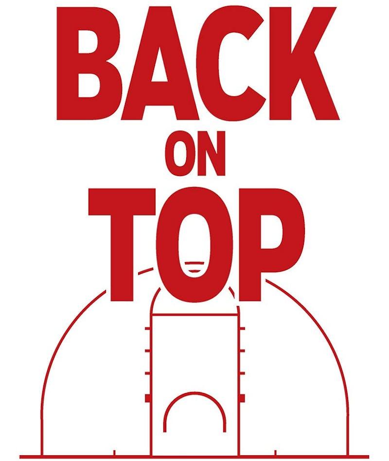 Basketball Guide 2015