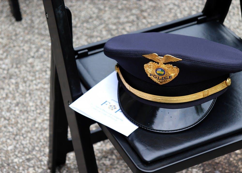 policememorial6