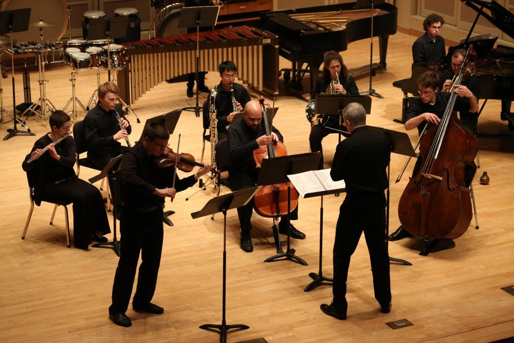 new-music-ensemble-auer-2016-03-10-0816