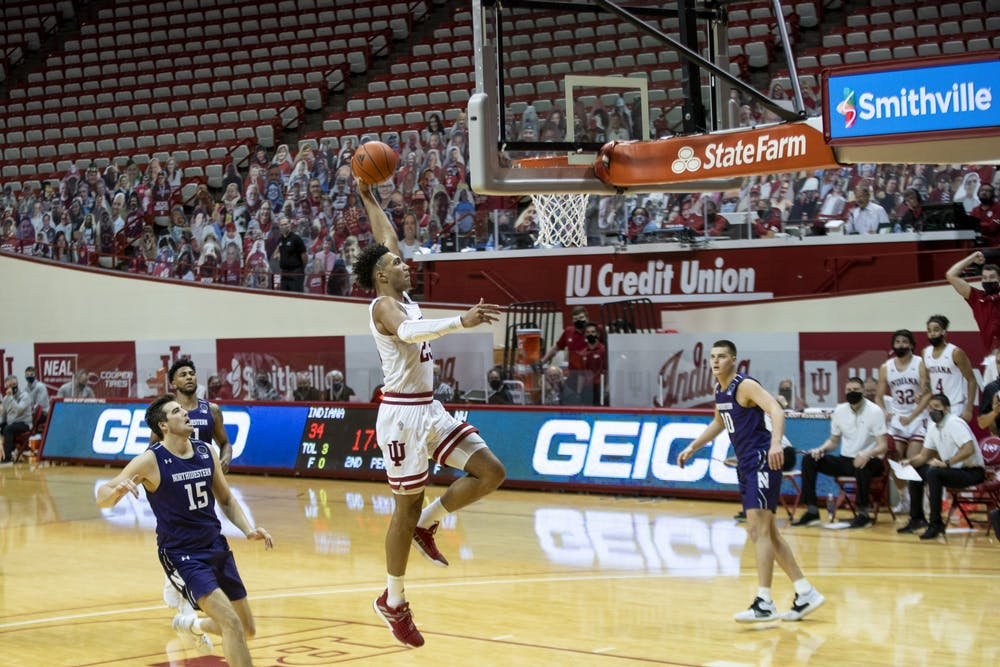 Notre Dame Womens Basketball: Irish look for stability at