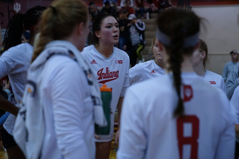 iu-volleyball-vs-university-of-nebraska-linconl-11172018-3