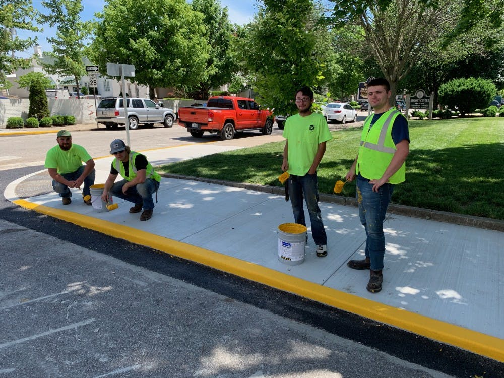 curb-painting-crew