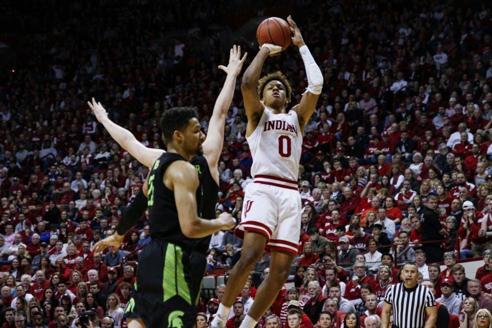basketball-msu2-langford-tiplick