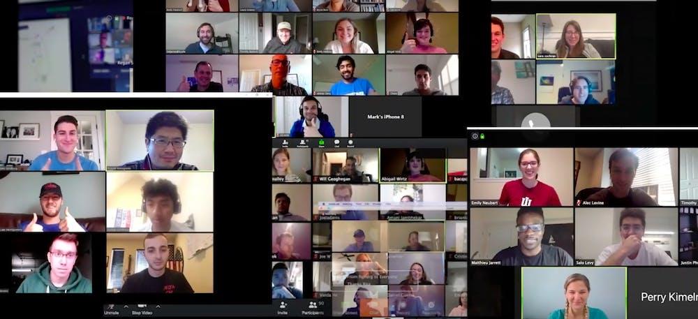screen-shot-2020-04-01-at-5-50-00-pm