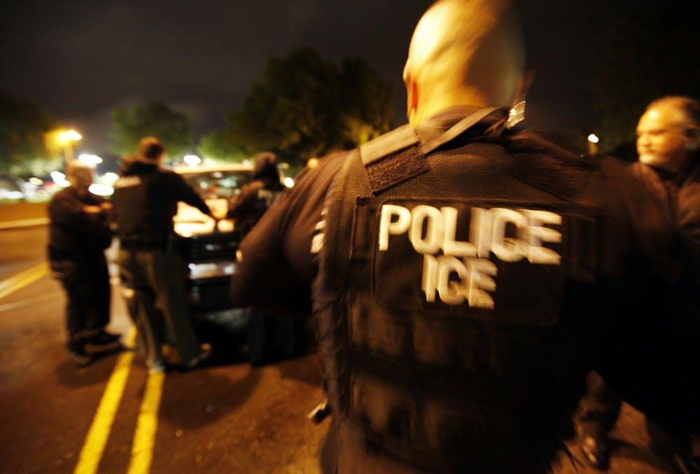 US-NEWS-FAKE-ICE-OFFICER-LA