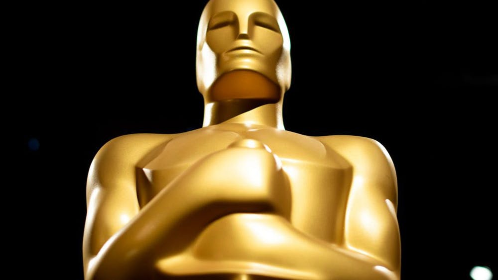 """The 92nd Academy Awards will take place Feb. 9 in at the Dolby Theatre in Los Angeles, California. . Nominations for the awards came out Jan. 13 with """"Joker"""" having 11 nominations."""