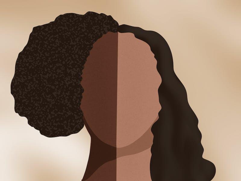 Black Vocies: Colorism is a plague in the Black community ...