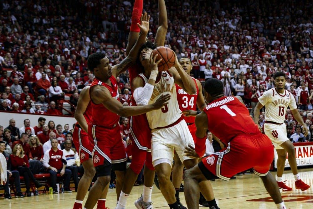 basketball-osu-smith-tiplick