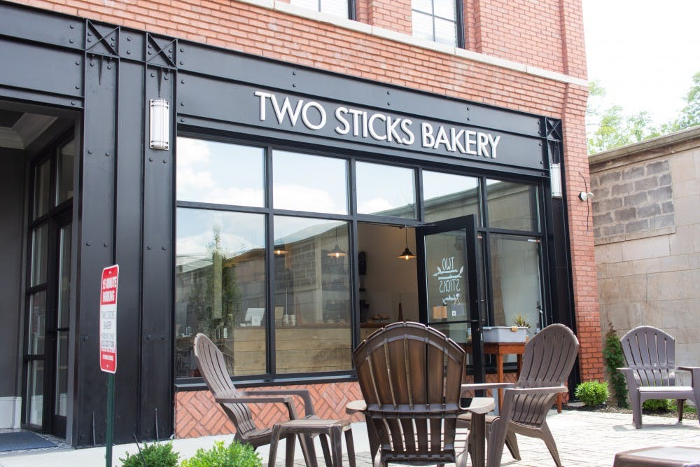 TwoSticksBakery (1 of 5)