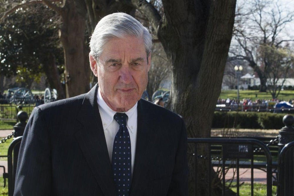 us-news-mueller-special-counsel-probe-did-au
