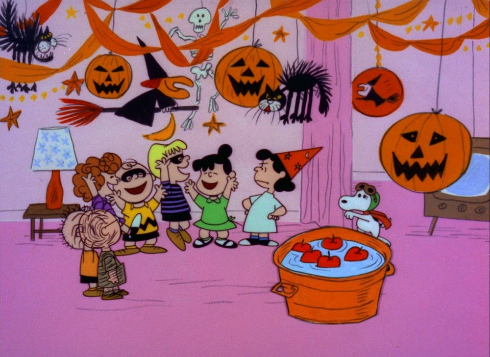 <p>&quot;It&#x27;s the Great Pumpkin, Charlie Brown&quot; and other Peanuts shows are now exclusively on the Apple Plus streaming service, meaning they will not be on broadcast television.</p>