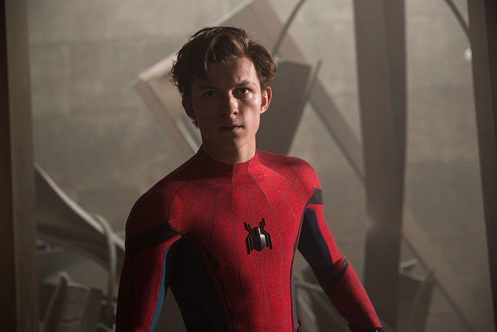 spidermanhomecoming_xzt2slweb