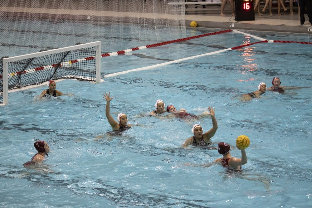 iu-water-polo-10
