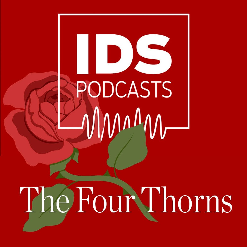 fourthorns