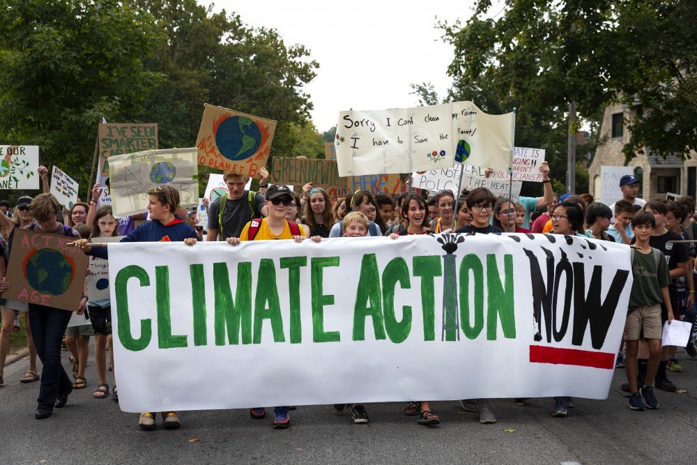 bloomington-climate-strike-2019-begala-6