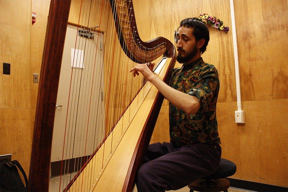 harp_web
