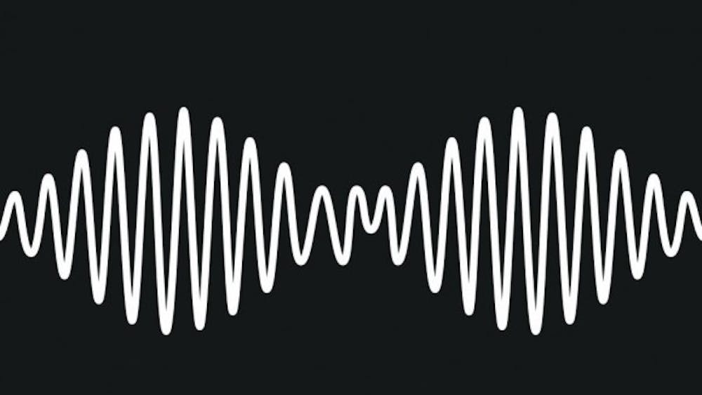"""AM"" by Arctic Monkeys was released in 2013. Along with several other artists, Arctic Monkeys is expected to release a new album this year."