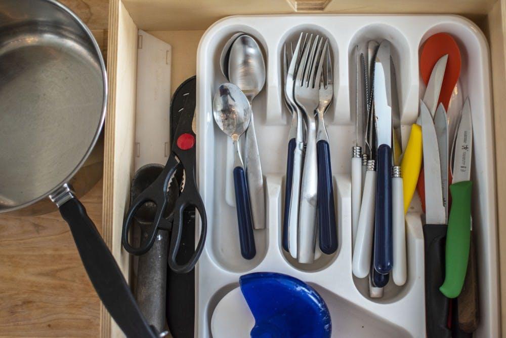 utensils-1