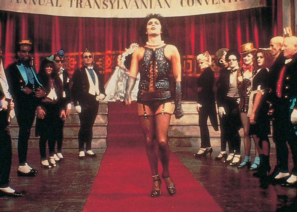 the-rocky-horror-picture-show_5yC3RO