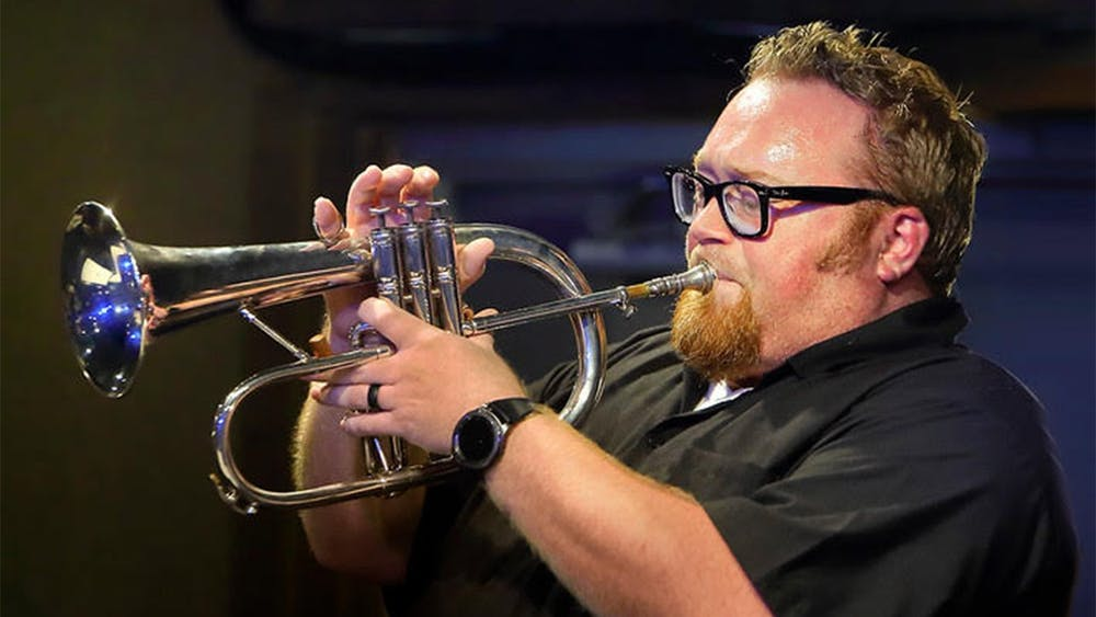 B'Town Jazz will put on virtual performances by local jazz artists on the first Saturday of every month starting at 8 p.m. Saturday.