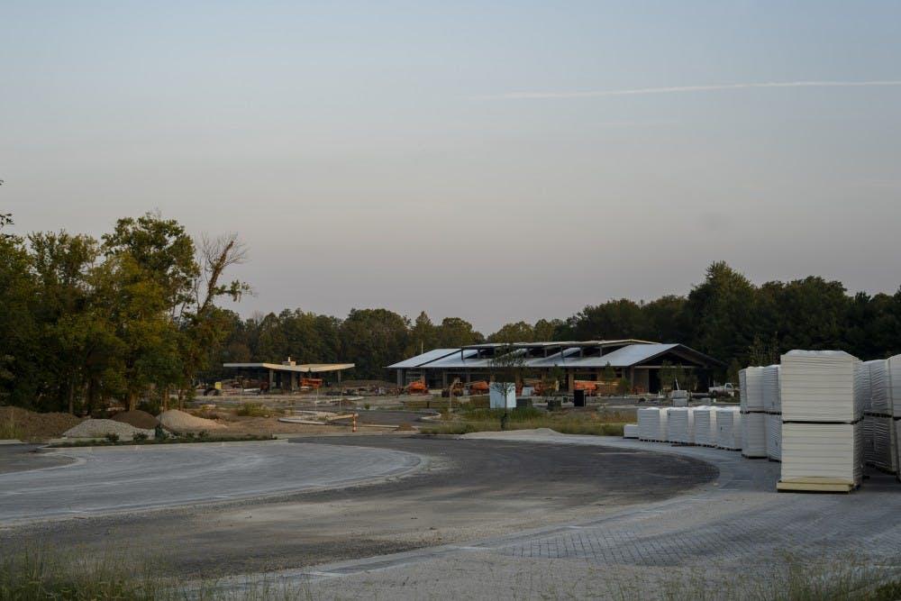 switchyardpark