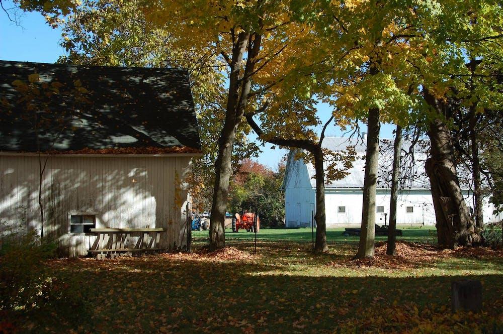 hinkle-garton-farmstead