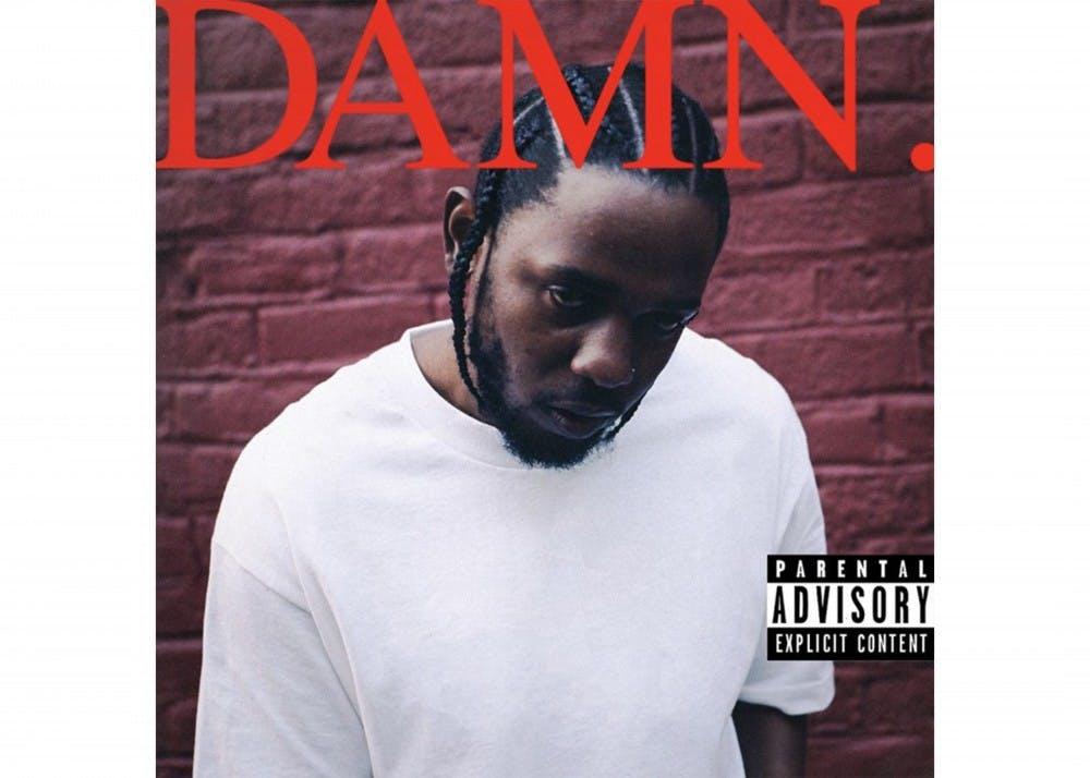 damn2