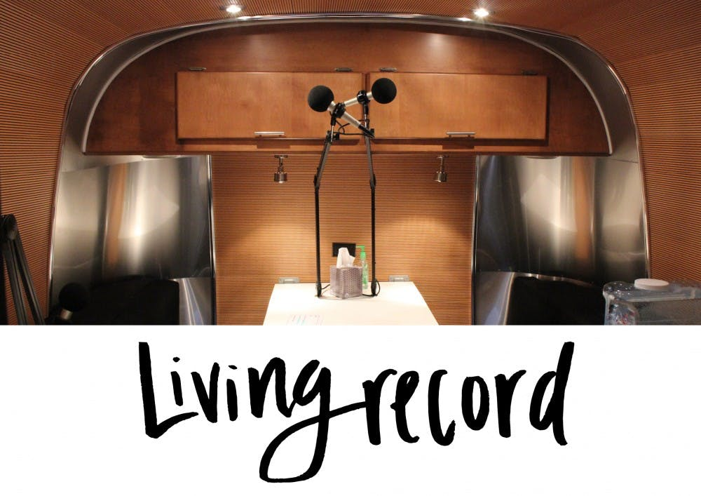 online_livingrecords_cropped