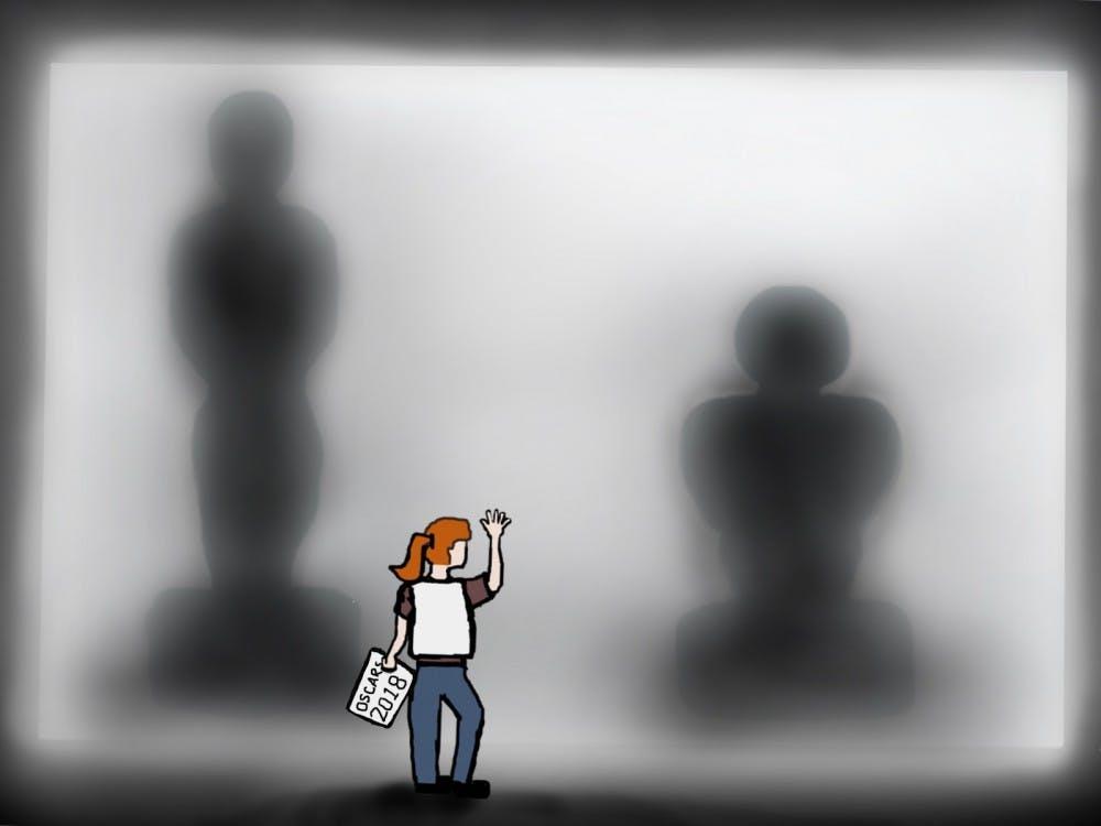 arrival_illustration_final