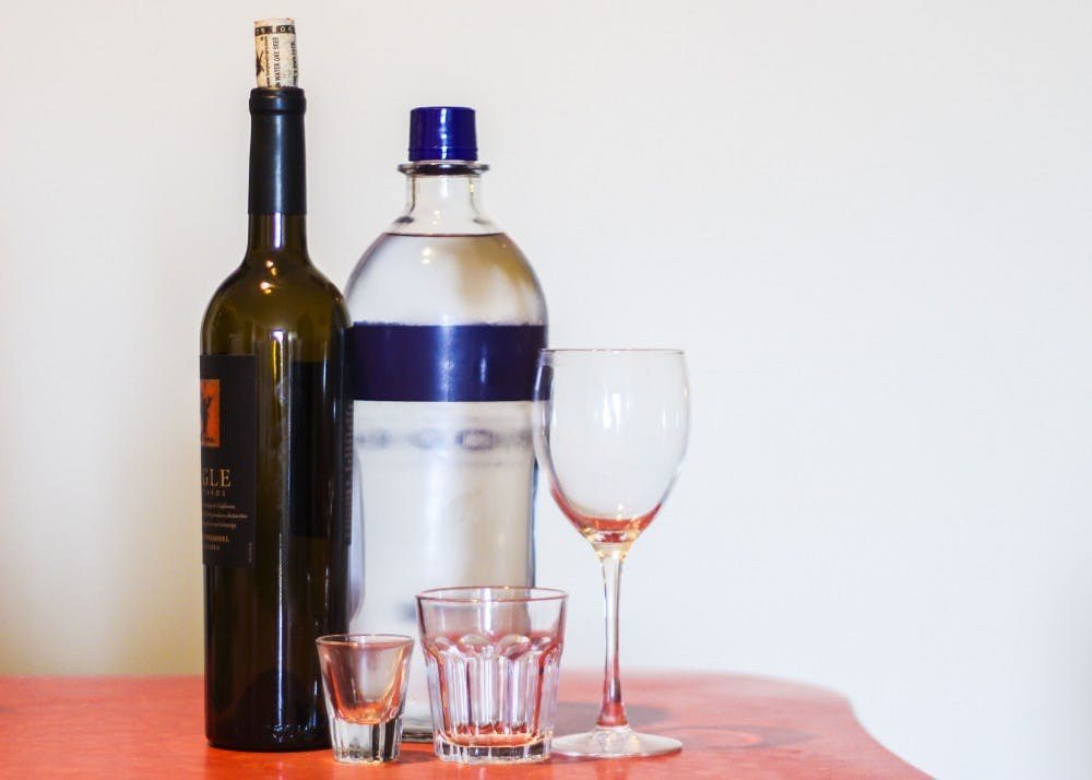alcohol_1