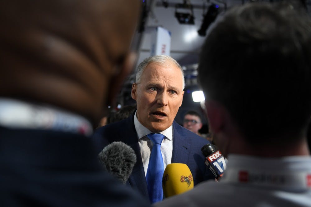 us-news-jay-inslee-drops-out-of-mli