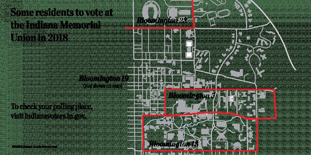 precinct-map
