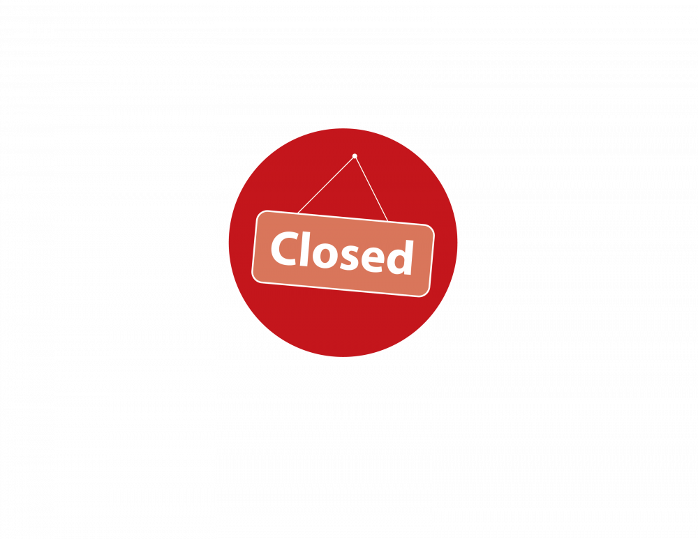 Shutdown Illos_Agencies