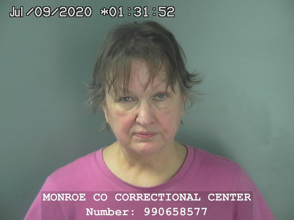 <p>Christi J. Bennett, then-66, was arrested July 8 for two counts of criminal recklessness and two counts of leaving the scene of an accident, one resulting in bodily injury and one resulting in serious bodily injury. Charges against Bennett have been dismissed after her death, according to the Monroe County Prosecutor&#x27;s Office.</p>