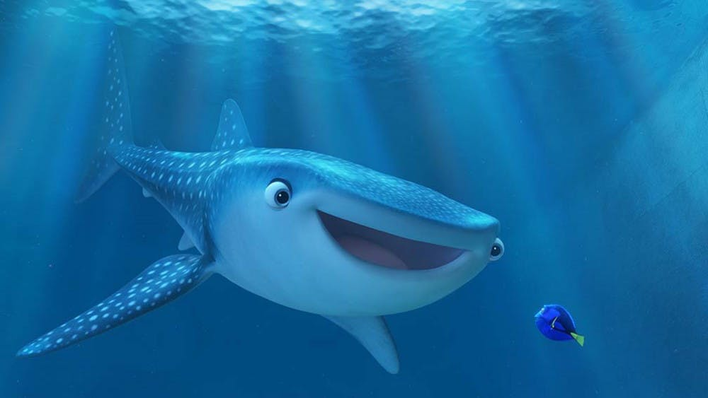 momscsmmoviereviewfindingdory2mct