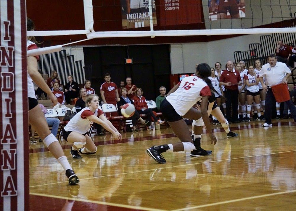 volley2