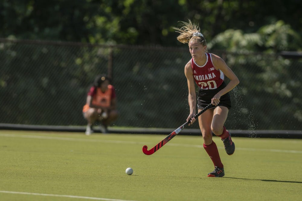 IUFH_Northwestern_5