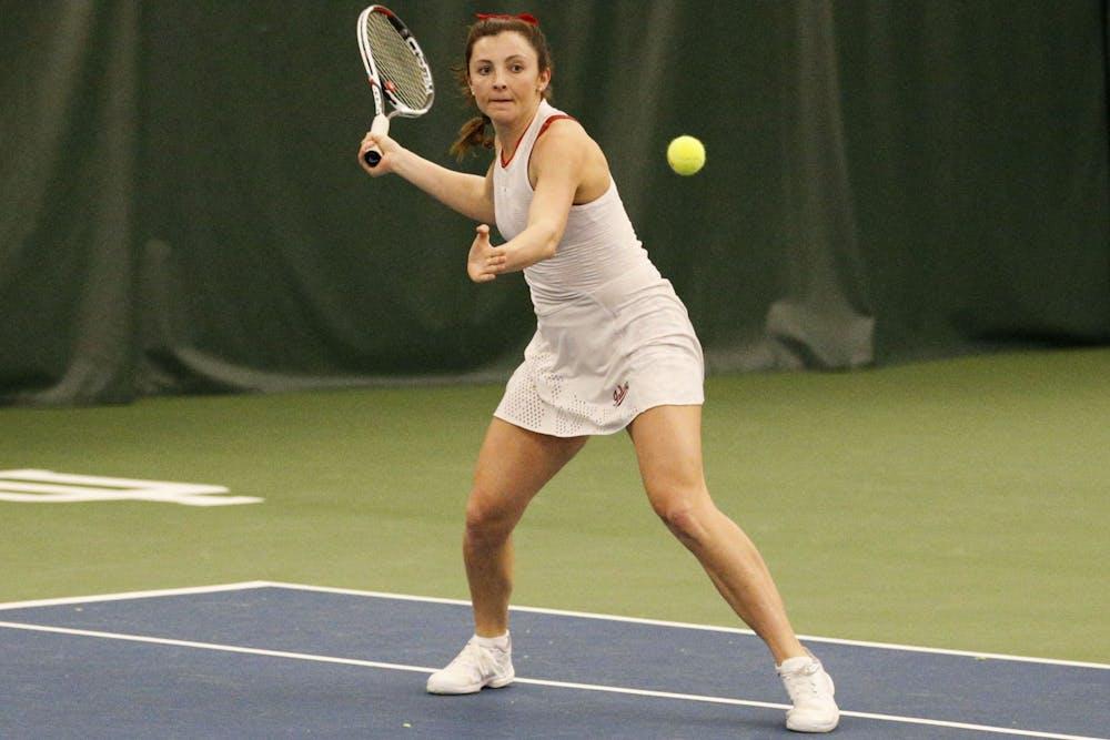 20200223-oser-tennis-ball-state-293-1