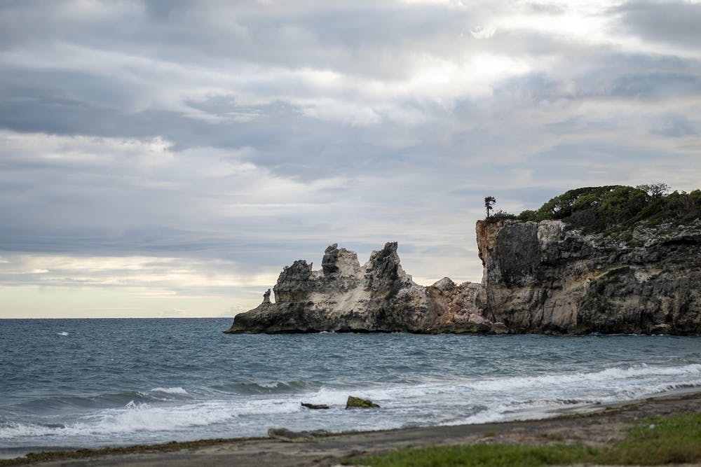 us-news-puertorico-quake-arch-get