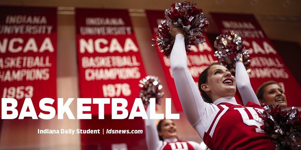 Basketball_filler