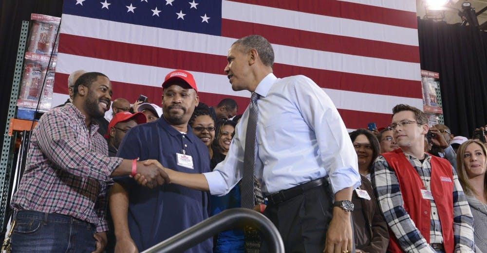 us-news-obama-5-aba