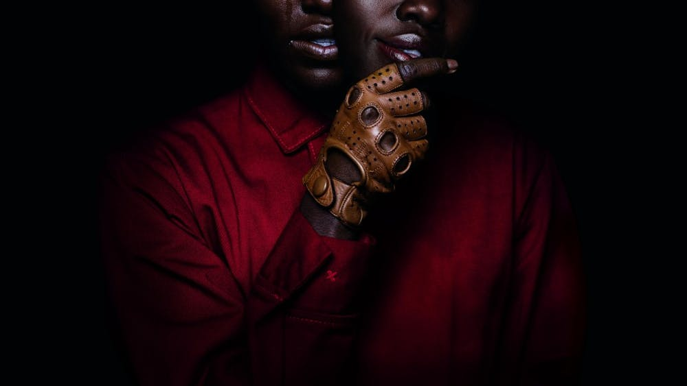 """""""Us"""" is a mystery thriller released March 22 starring Lupita Nyong'o and Winston Duke. It is director Jordan Peele's second movie."""