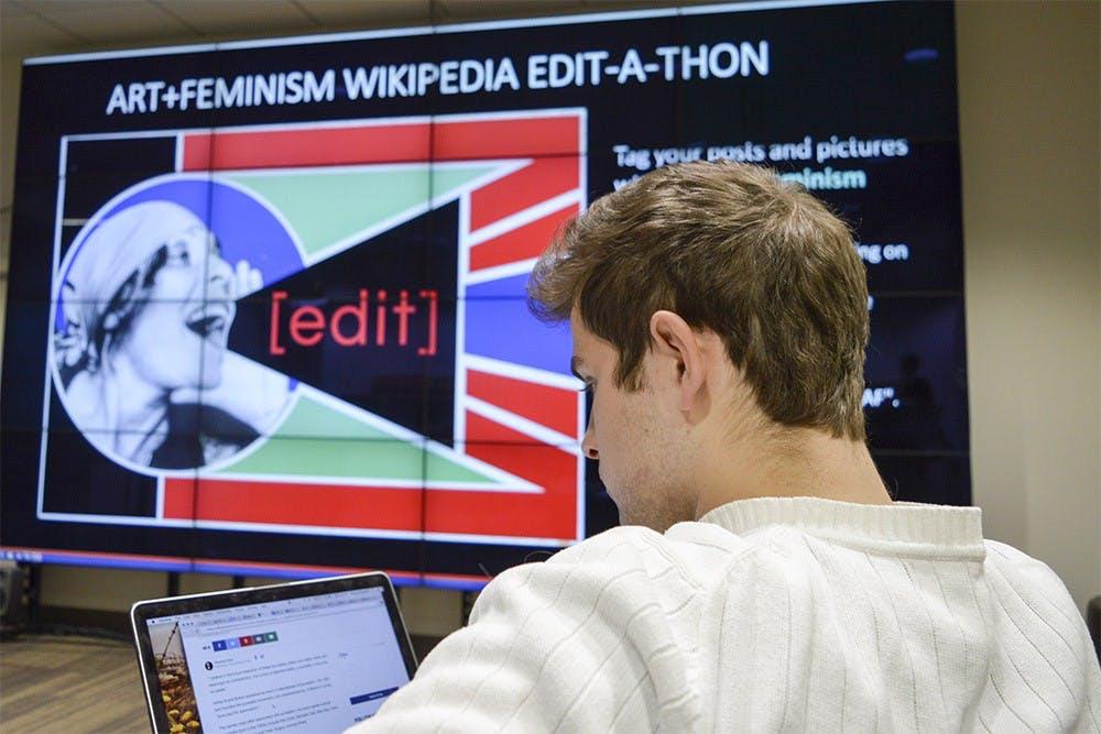entwikipedia1_web