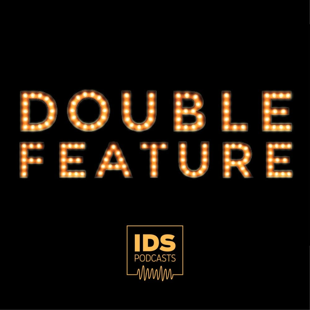double-feature-ids-podcasts