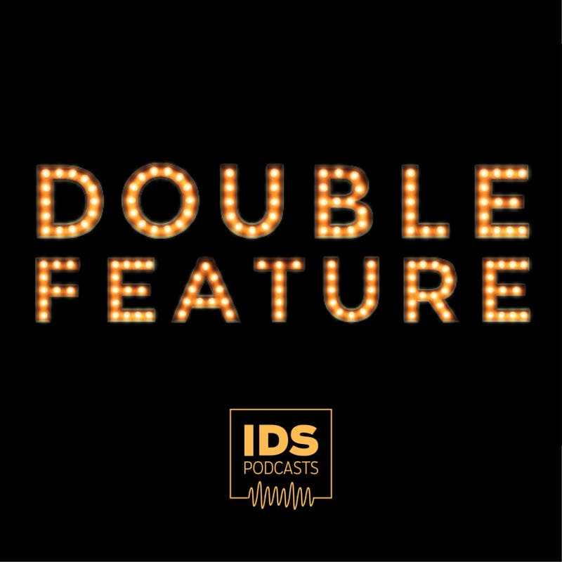doublefeature-new