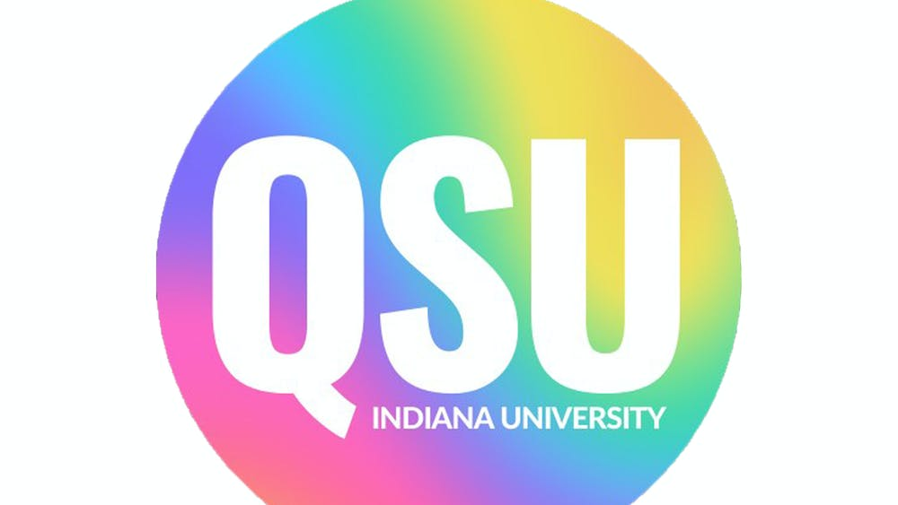 The IU Queer Student Union was founded August 2020 and is in the process of registering to become a self-governed student organization. The organization aims to make IU's campus more LGBTQ-friendly.